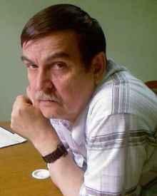 Перминов Анатолий Валентинович