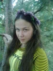 Москвичева Татьяна Николаевна