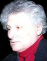 Леви Владимир Семёнович