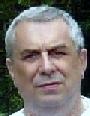 Петухов Анатолий Алексеевич