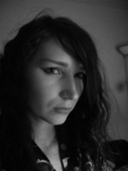 Сафиулина Наталья Ринатовна