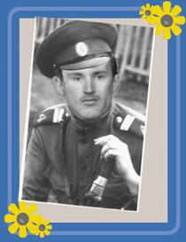 Павел Малов-Бойчевский