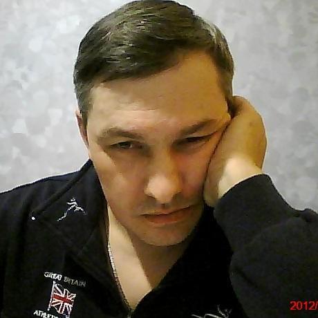 Казанцев Олег Викторович