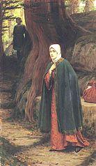 Баринова Жанна Юрьевна.Шаги