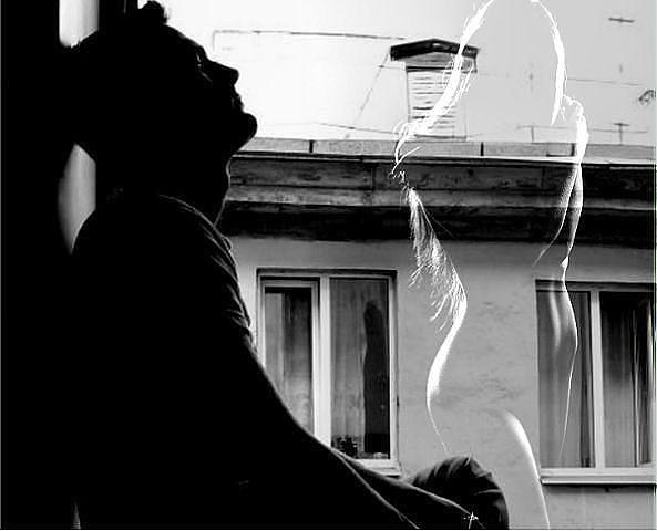 Шумилов Андрей Валерьевич.Смотрю в окно и вижу пустоту...